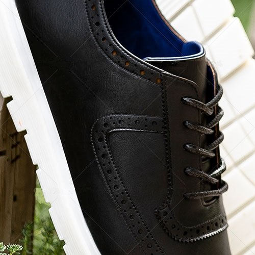 کتونی یا کفش راحتی مردانه