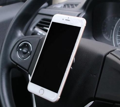 هولدر موبایل اسنپ و تپسی و تاکسی
