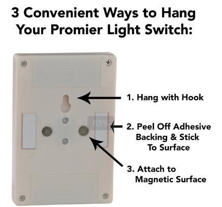 چراغ برای قطع برق