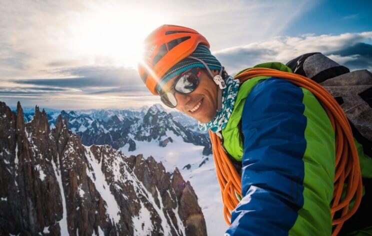عینک کوهنوردیDAISY دایزی