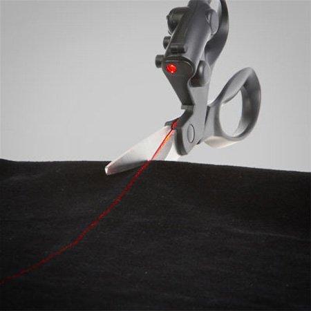 دستگاه برش لیزری