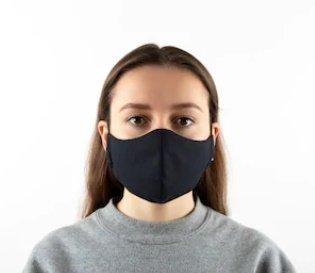ماسک پارچه ای ضد کرونا ویروس