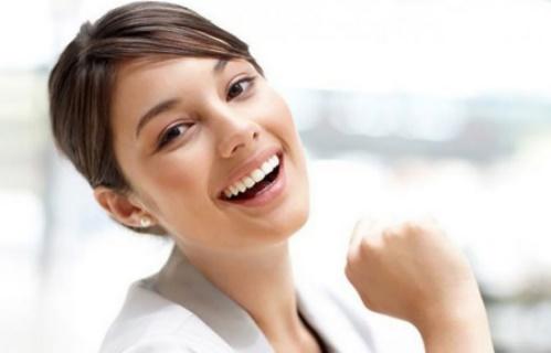 بلیچینگ دندان سفیدی سریع دندان