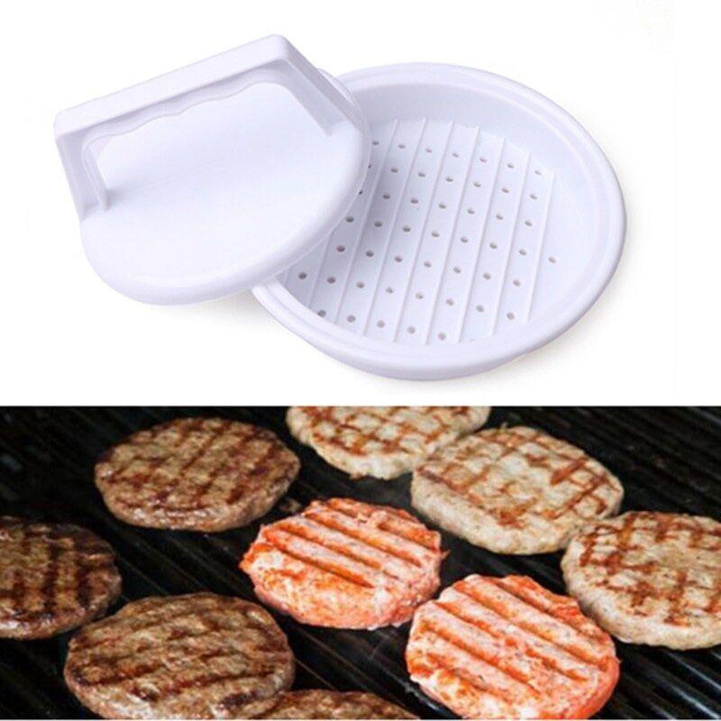Hamburger mold-2